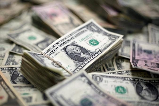 Скільки коштуватиме валюта завтра, 20 серпня