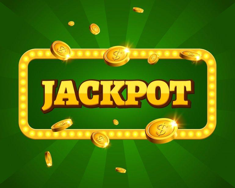 У Британії зірвали джекпот лотереї – 123 мільйони фунтів стерлінгів