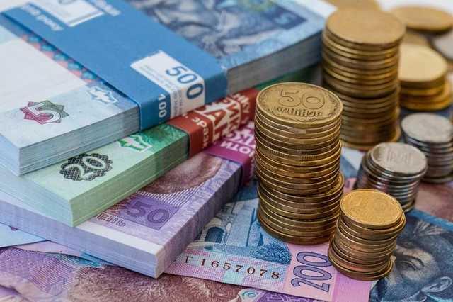 Від підприємців-спрощенців Волині надійшло майже чверть мільярда гривень податку