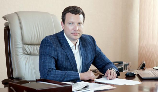 Стало відомо, хто стане тимчасовим виконувачем обов'язків голови Волинської ОДА