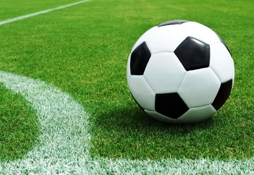 Збірна України виграла чемпіонат світу 2019 з футболу