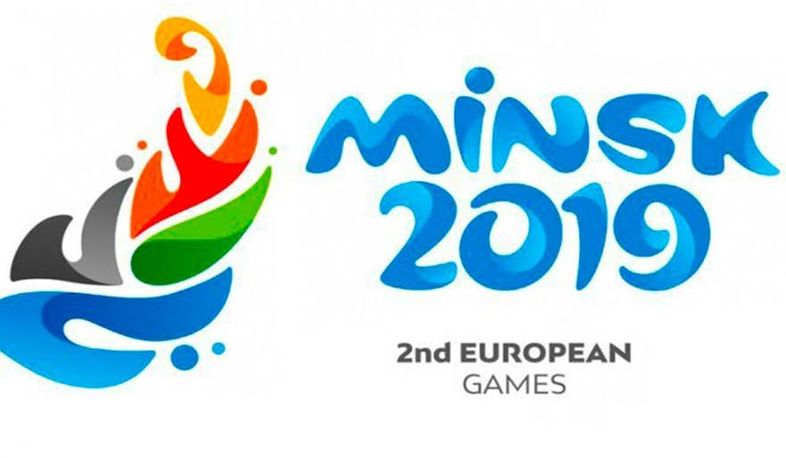 Україна вже встигла виграти дев'ять нагород на ІІ європейських іграх