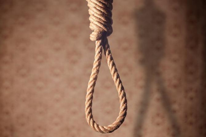 У Луцьку чоловік хотів покінчити з життям через сварку і алкоголь