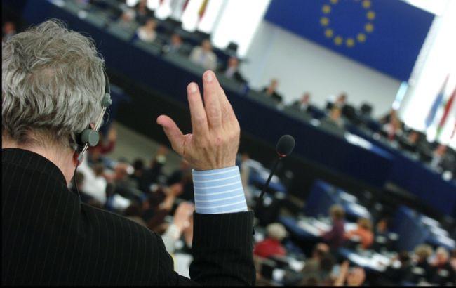 Євросоюз продовжив «кримські санкції»