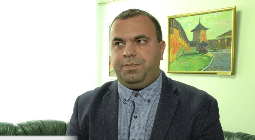 З посади звільнився головний комунальник Луцька