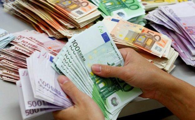 Курс валют на 19 червня: долар та євро подешевшали