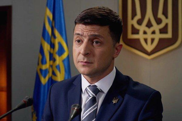 Зеленський хоче звільнити усіх керівників ОДА