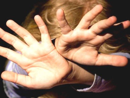 На Волині педофіл ґвалтував 11-річну дитину