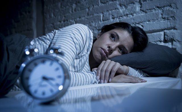 Через гучну музику в кафе лучани не можуть спати