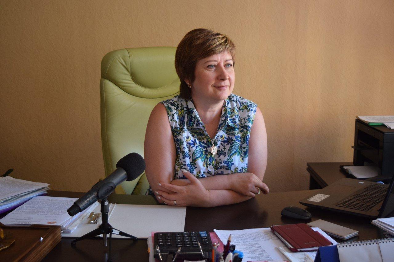 У Луцьку звільнили директора «Луцьктепла»