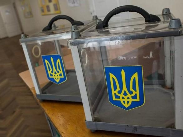 У Луцькому слідчому ізоляторі планують утворити спеціальну виборчу дільницю на тимчасовій основі