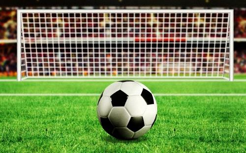 Україна пройшла у півфінал чемпіонату світу з футболу