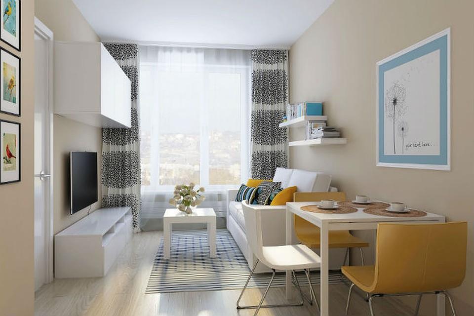 «Дешевий «марафет» однозначно гірше «вбитої» квартири», –  експерт про купівлю квартири «з ремонтом»