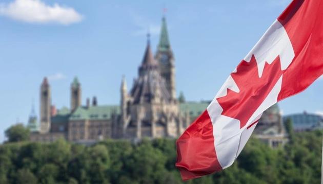 Канада розкритикувала рішення ПАРЄ повернути Росію