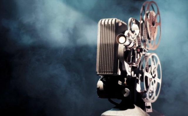 Лучан запрошують на безкоштовний показ фільму