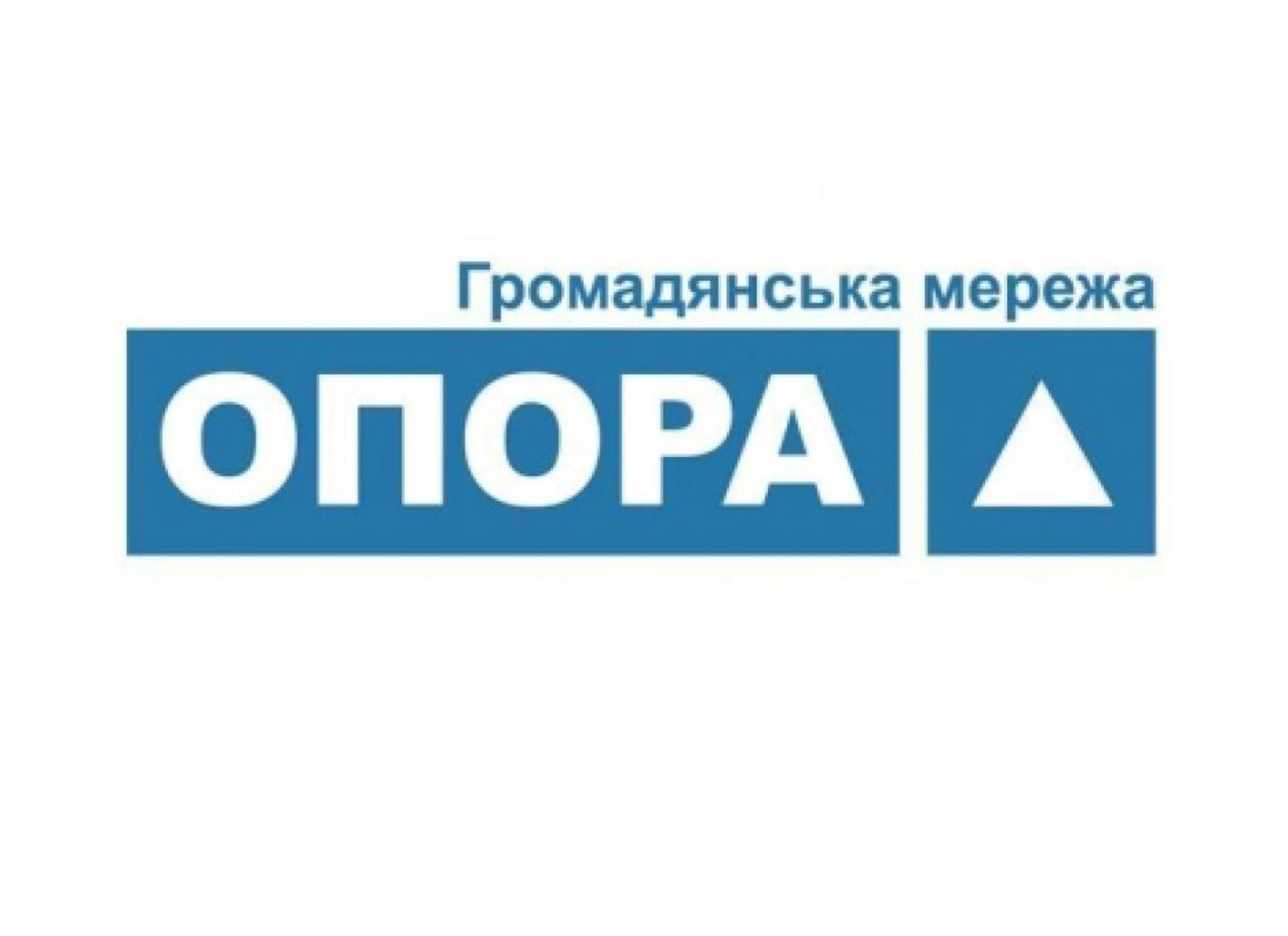Волинського нардепа піарять на субвенціях з держбюджету. ФОТО