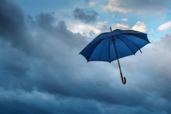 Погода в Луцьку 6 червня