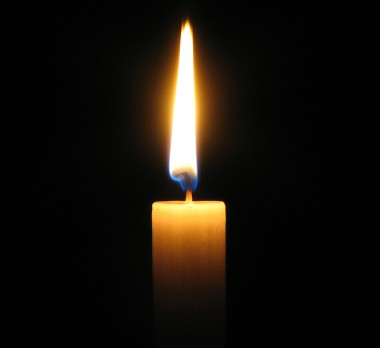 Помер директор луцького училища