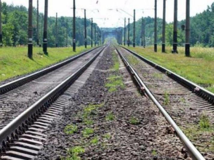 П'яна лучанка повідомила, що замінувала потяг