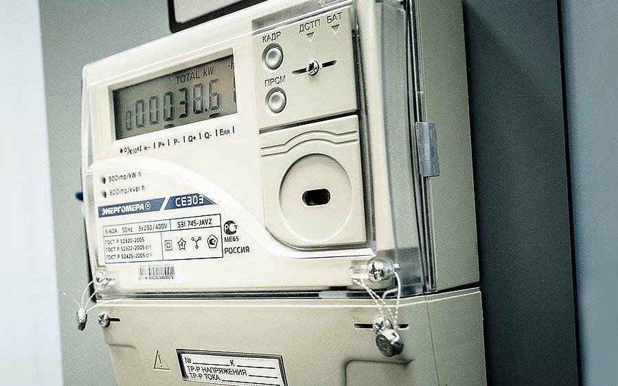 «Волиньобленерго» витратить понад 36 мільйонів на лічильники