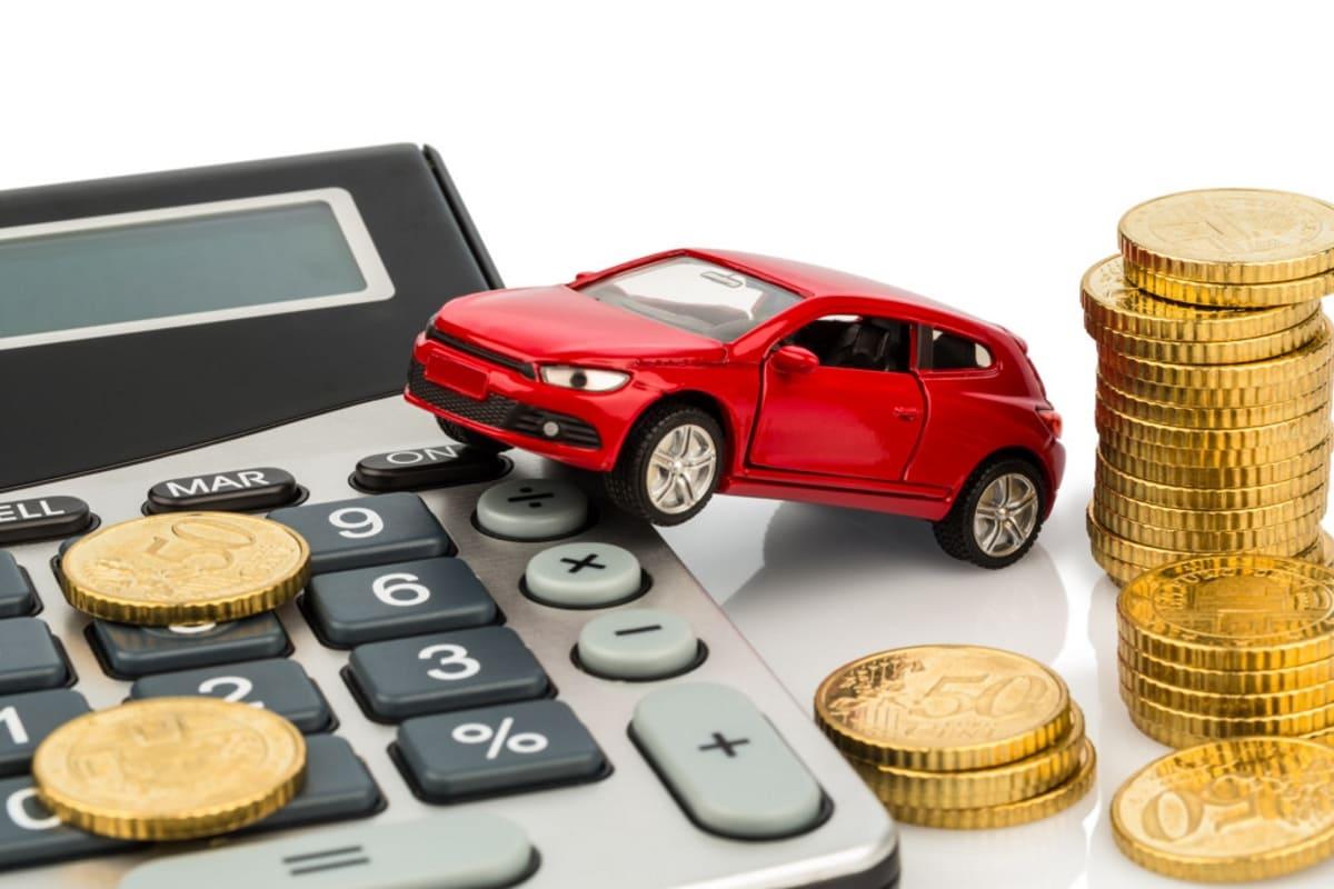 Місцеві громади Волині отримали майже 1,5 мільйона гривень транспортного податку