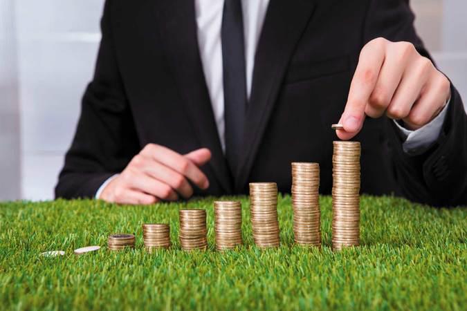 Громади Волині отримали 264,3 мільйона гривень єдиного податку