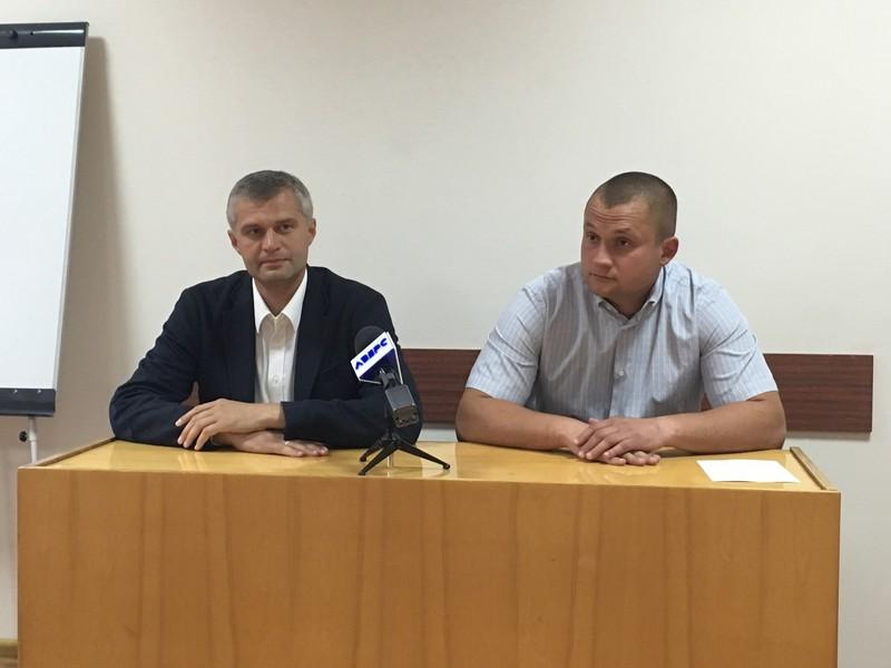 На Волині кандидат в народні депутати заявляє про погрози життю його помічнику