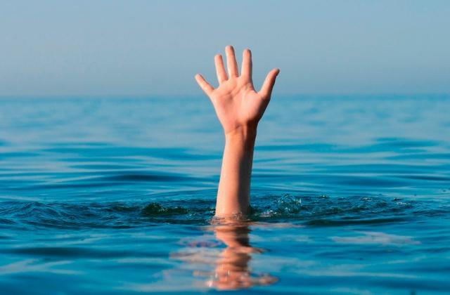 На Світязі втопилося двоє дітей