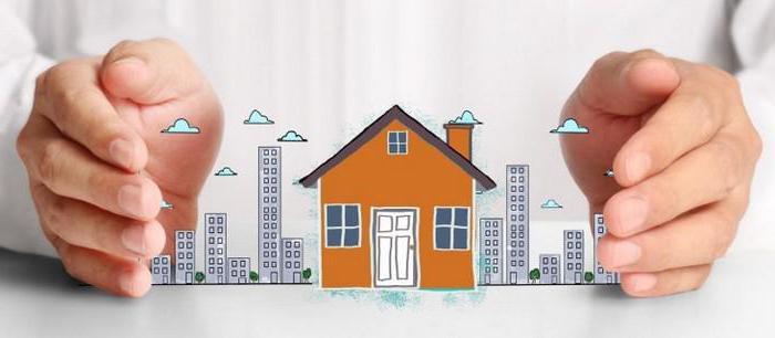 Скільки квадратних метрів загальної площі житла припадає на кожного жителя Волині