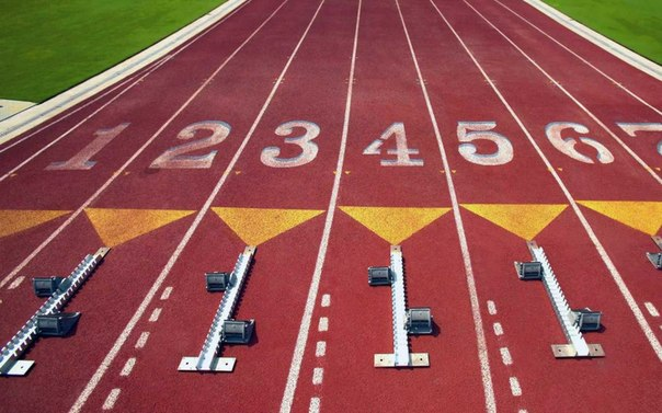 На Волині у липні відбудуться спортивно-масові заходи
