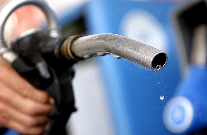 На Волині видали 142 ліцензії на право роздрібної реалізації пального
