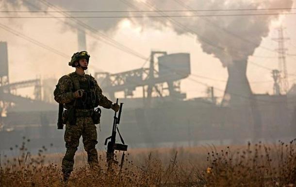 У Луцьку відбудеться семінар, який допоможе воїнам АТО оговтатися після війни