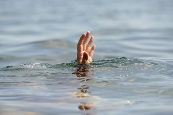 На Волині втопився 48-річний чоловік