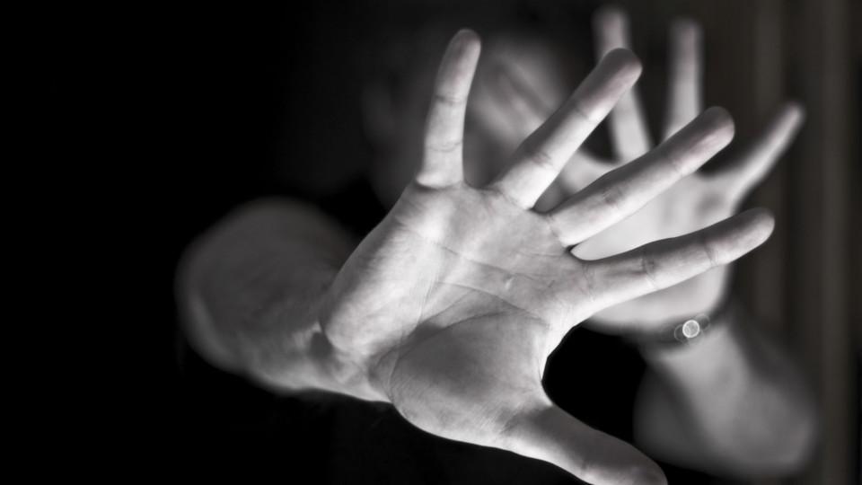 На Волині покарали чоловіка, який вчиняв домашнє насильство