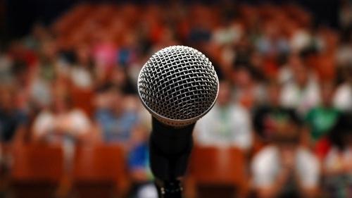 У Луцьку відбудуться громадські слухання щодо смороду в місті