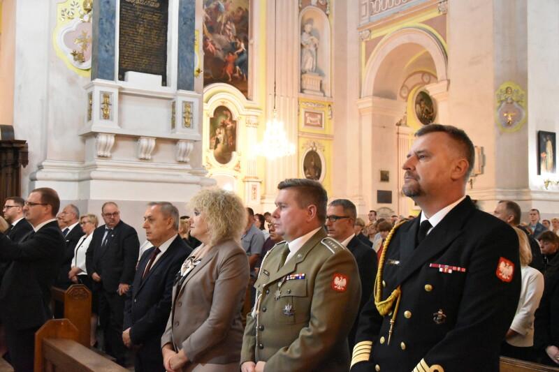 У Луцьку вшанували жертв Волинської трагедії. ФОТО