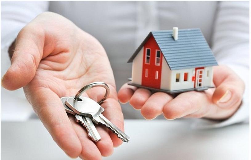 Чи є на ринку нерухомості «дефіцитні» варіанти