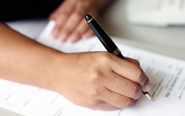 У Луцьку зібрали більше 8000 тисяч підписів щодо перевірки «БІО-ПЕК»