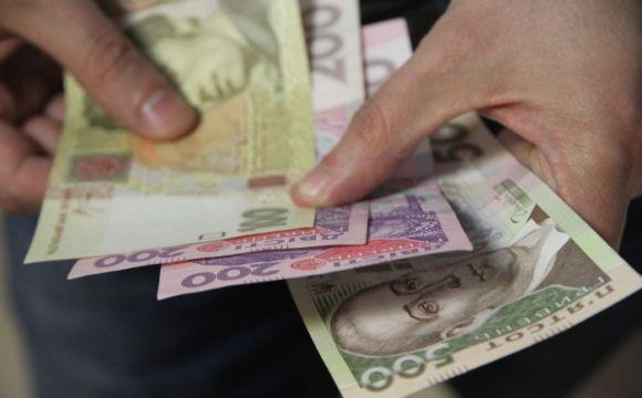 Людина, яка отримує пенсію та заробітну плату одночасно, має право на зменшення оподаткування доходу