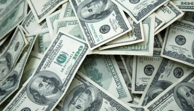 Мінімальну зарплату в США пропонують підвищити до 15 доларів за годину