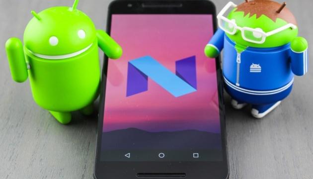 Вірус «Агент Сміт» заразив 25 мільйонів пристроїв «Android»