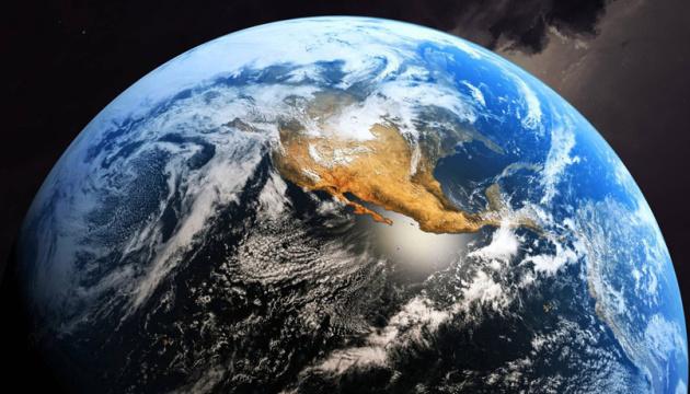 У NASA розповіли, чому на Землі почастішали землетруси