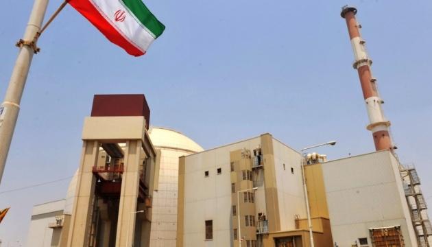 Представники п'яти країн обговорили порятунок ядерної угоди