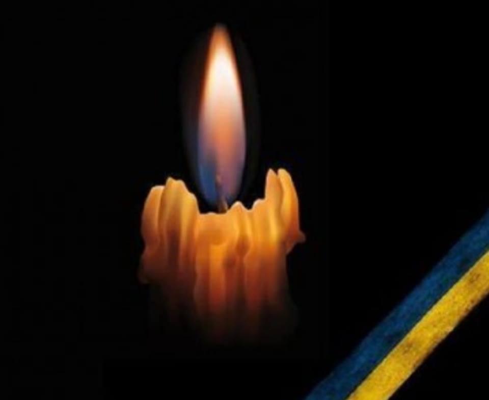На Волині від страшної недуги померла мама загиблого воїна АТО