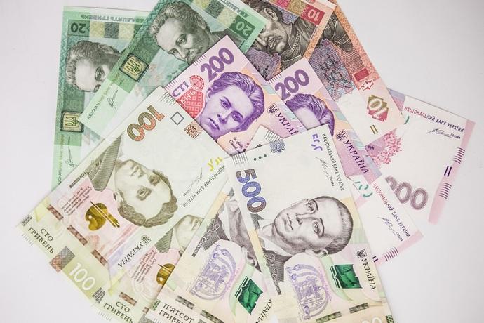 Курс валют на міжбанку, готівковому і «чорному» ринках