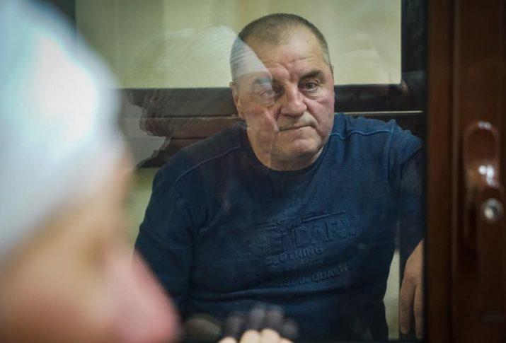 Окупанти вимагають Бекірова заявити, що лідери Меджлісу готували теракт