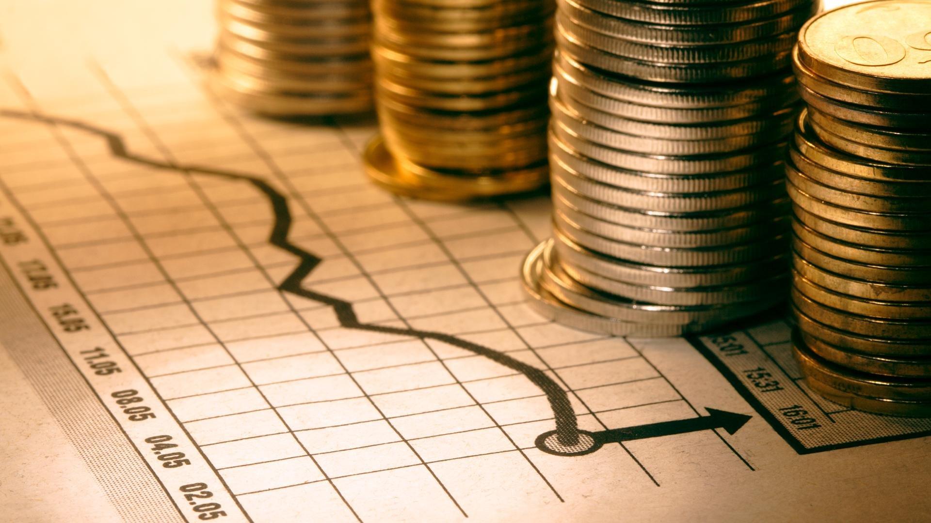 Держборг України збільшився на 1,96 мільярда доларів