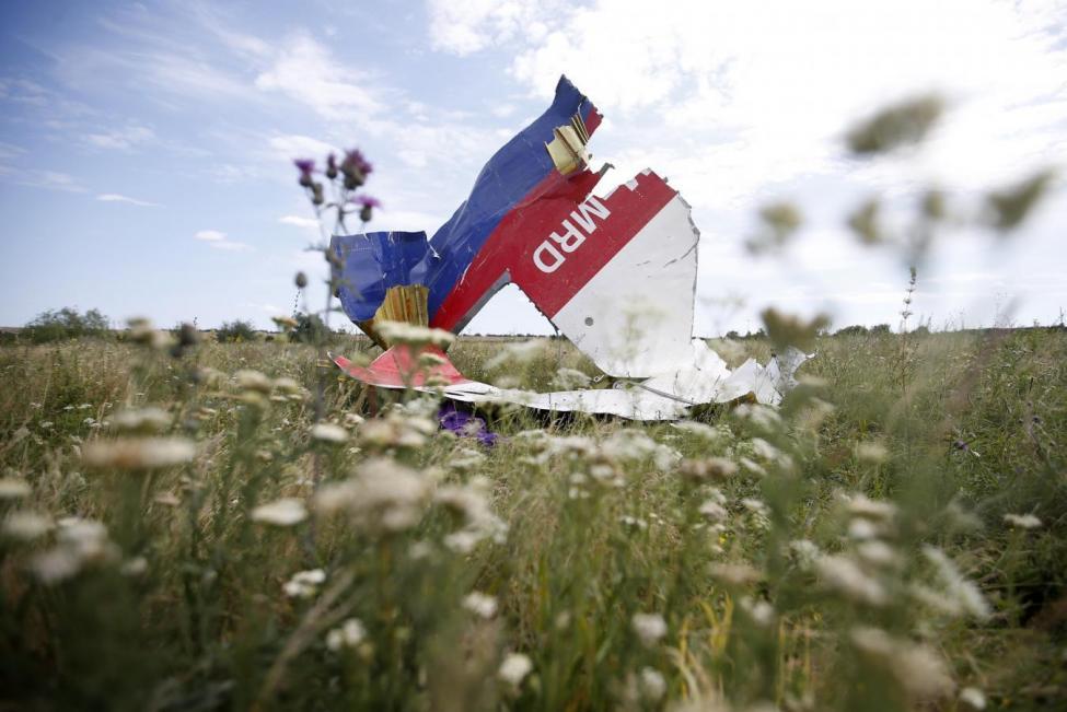 Бойовик, який причетний до збиття рейсу «MH-17», вийшов на свободу за законом Савченко