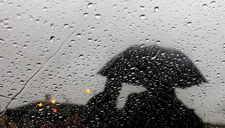 Погода у Луцьку на 14 липня