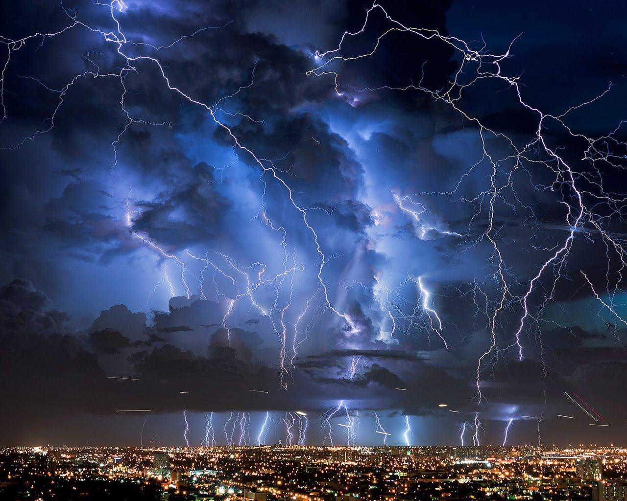 Погода у Луцьку на вівторок, 30 липня